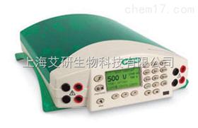 Powerpac Universal 通用型电源