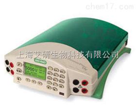 Powerpac HV 高压电源