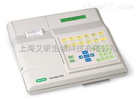 SmartSpec plus 核酸蛋白测定仪