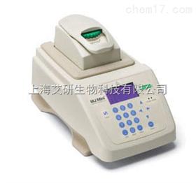 MJ Mini™ 个人型PCR仪