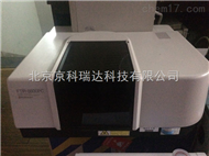 FTIR-8600PC傅里叶FTIR-8600PC红外光谱仪