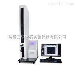 ZY-500天津 北京PET聚酯塑料瓶压力试验机报价