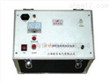 XC-800电缆故障测试仪电源