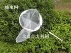 捕虫网 昆虫网 标本制作工具 现货