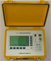ZY-TL通信电缆故障测试仪