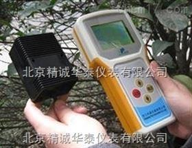 HT-CO2二氧化碳記錄儀