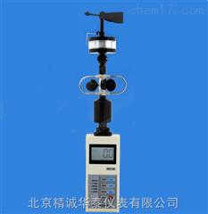 HT-SQX手持式五参数气象站厂家