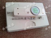 测力仪20N无线传输表盘测力仪