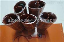 油桶用硅橡膠加熱板數顯溫控硅膠加熱板生產廠家