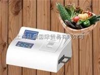 热售KSS-48   抗生素残留测定仪   国产测定仪厂家
