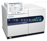 Scion VOCs氣質聯用儀
