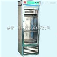 电脑恒温层析柜--上海嘉鹏