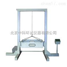 IPX1/IPX2滴水式试验设备