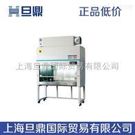 生物安全柜 BSC-1300IIA2生物安全柜使用说明,生物安全柜