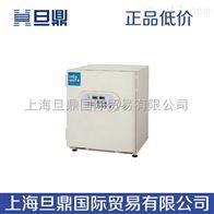 松下(三洋)二氧化碳培养箱MCO-18AC,热销二氧化碳培养箱