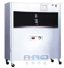 AP-UV抗紫外辐照能力试验箱