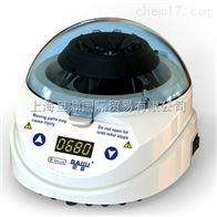 国产MiniQ-4c个人离心机促销 厂家专营离心机
