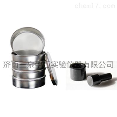 药用玻璃瓶121℃耐水性测定装置