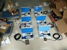 测力仪数显测力仪代理商