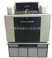 WSJLND-II黏度自动检定/测试系统