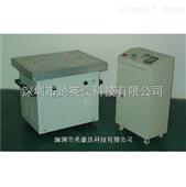 YHT-70B+LED行业机械振动台