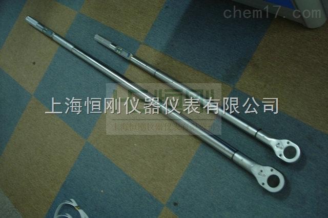 5牛米电子扭力扳手