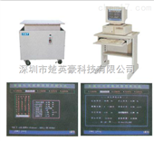 VS-5060L机械式振动台