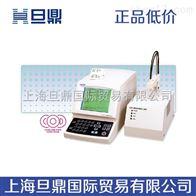 哈希COD-60A耗氧量/高锰酸盐指数快速测定仪,促销价测定仪