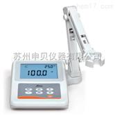 SCON9820台式电导率仪