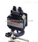 贺德克压力继电器EDS601-016-000