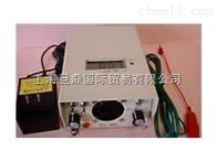 *大量程负离子检测仪 KEC-990检测仪供应商 进口检测仪产品报价