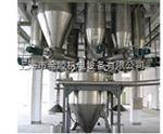SPT100粉体计量加料设备