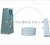 YHT-LY摆管淋雨实验装置