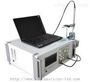 探头式超声颗粒粒度分布测量仪 超声粒度仪,粒度仪,在线粒度仪,物理分析仪
