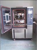 YHT-800EK深圳可程式高低温试验箱