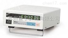 MF-501+TC-101+MS-4GNikon长度传感器,尼康高度计MF-501+显示器TC-101+大理石测量台MS-4G,0-50m
