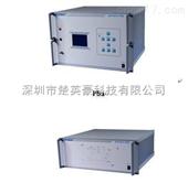 ISO7637-P5aP5b汽车高能量抛负载发生器