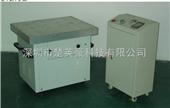 YHT-200D振动台 增大负载 深圳 东莞 惠州