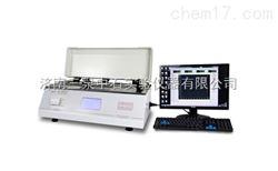 为什么要检测医用胶带的剥离强度及标准要求YY/T0148