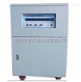 YHT-9001EMC专用高精度变频电源