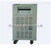 JJ98-1变频电源(三进单出)