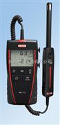 进口法国KIMO高精度便携式温湿度仪
