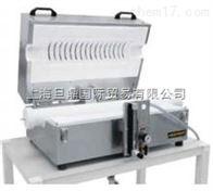 多功能高温管式炉供应商 德国R500纳博热管式炉 管式炉出售