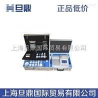 SJ10型农药残留快速检测仪,农药残留检测仪使用说明
