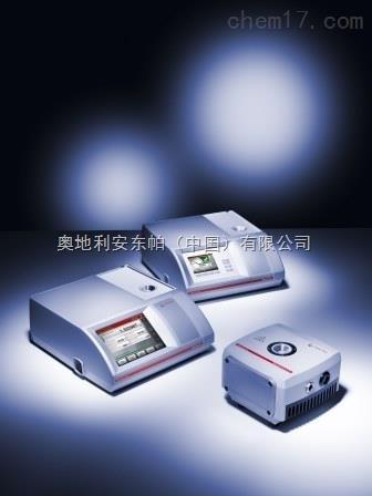 安东帕ABBEMAT高性能自动折光仪