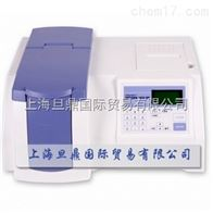 1412V-BP 韩国美卡希斯进口蜂蜜快速检测仪||食品安全综合检测仪