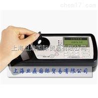 Mini-A1韩国美卡希斯进口食品甲醛快速检测仪||食品安全综合检测仪