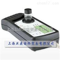 Mini韩国美卡希斯进口猪油丙二醛快速检测仪||食品安全综合检测仪