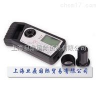 Mini-A5韩国美卡希斯进口食品过氧化值快速检测仪||食品安全综合检测仪