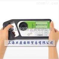 MINI型韩国美卡希斯进口重金属快速检测仪||食品安全综合检测仪